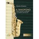 Il saxofono