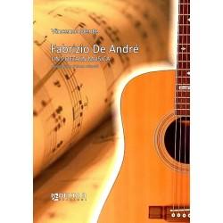 Fabrizio De André - Un poeta in musica
