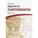 Appunti di Cartografia