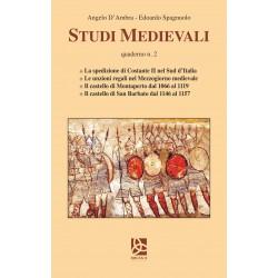Studi Medievali 2