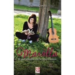 Mariella - In quel silenzio che fa tanto rumore