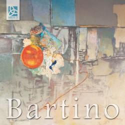 Bartino