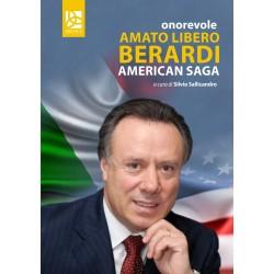 Onorevole Amato Libero Berardi - American Saga