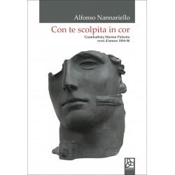 Con te scolpita in cor - Giambattista Marino Polestra versi d'amore 1894-96
