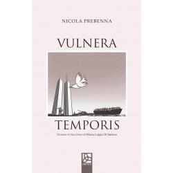 Vulnera Temporis (neo greco)