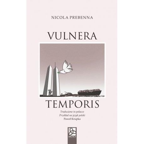 Vulnera Temporis (polacco)