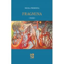 Fragmina