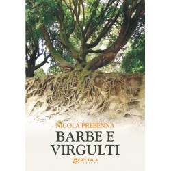 Barbe e virgulti