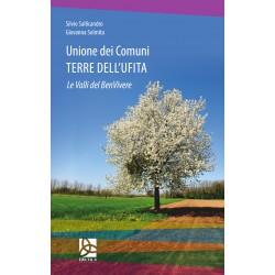 Unione dei Comuni Terre dell'Ufita - Le Valli del BenVivere