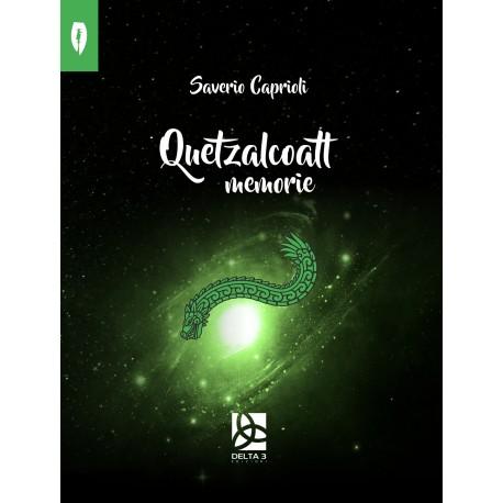 Quetzalcoatl - Memorie