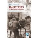 Bastiano ed altre storie contadine