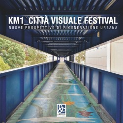 KM1 _ Città Visual Festival