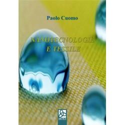 Nanotecnologie e tessile