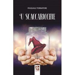 'U scaccaricchie