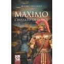 Maximo - L'inviato di Roma