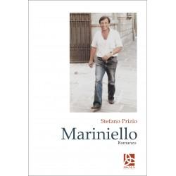 Mariniello