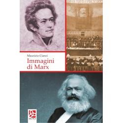 Immagini di Marx
