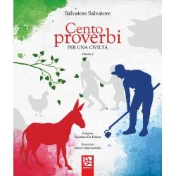 Cento Proverbi per una civiltà - Vol. 2