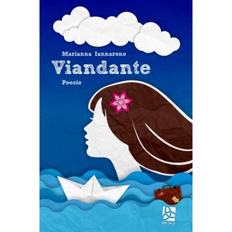 Viandante