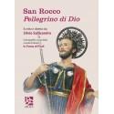 San Rocco - Pellegrino di Dio