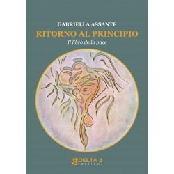 Ritorno al principio - Il libro della pace