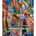 Generoso La Sala