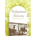 Prolegomena Historica