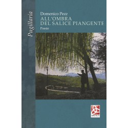 All'ombra del salice piangente