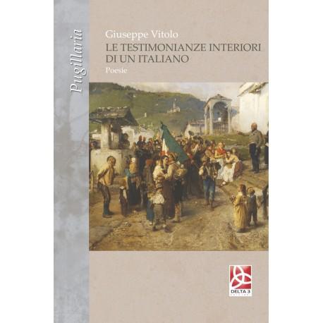 Le testimonianze interiori di un italiano