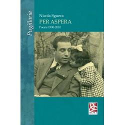 Per Apera - Poesie 1990-2010