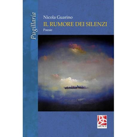Il rumore dei silenzi