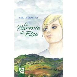 La Baronia di Elsa