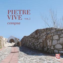 Pietre Vive - Compsa