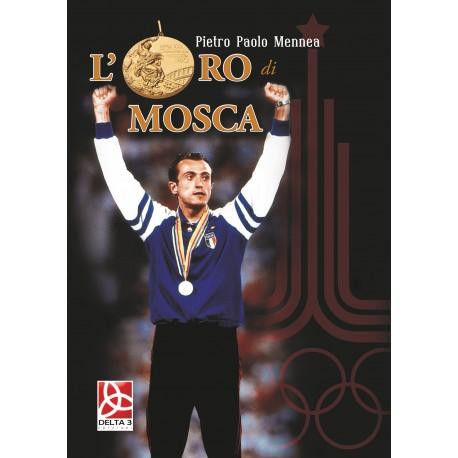 L'oro di Mosca