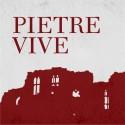Pietre Vive