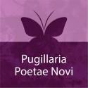 Pugillaria Poetae Novi