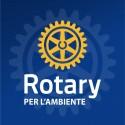 Rotary per l'ambiente