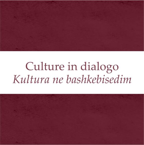 culture%20in%20dialogo.jpg