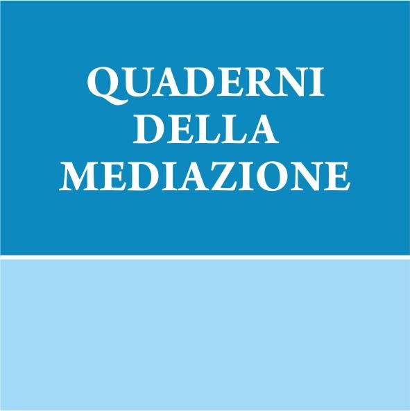 quaderni della mediazione.jpg