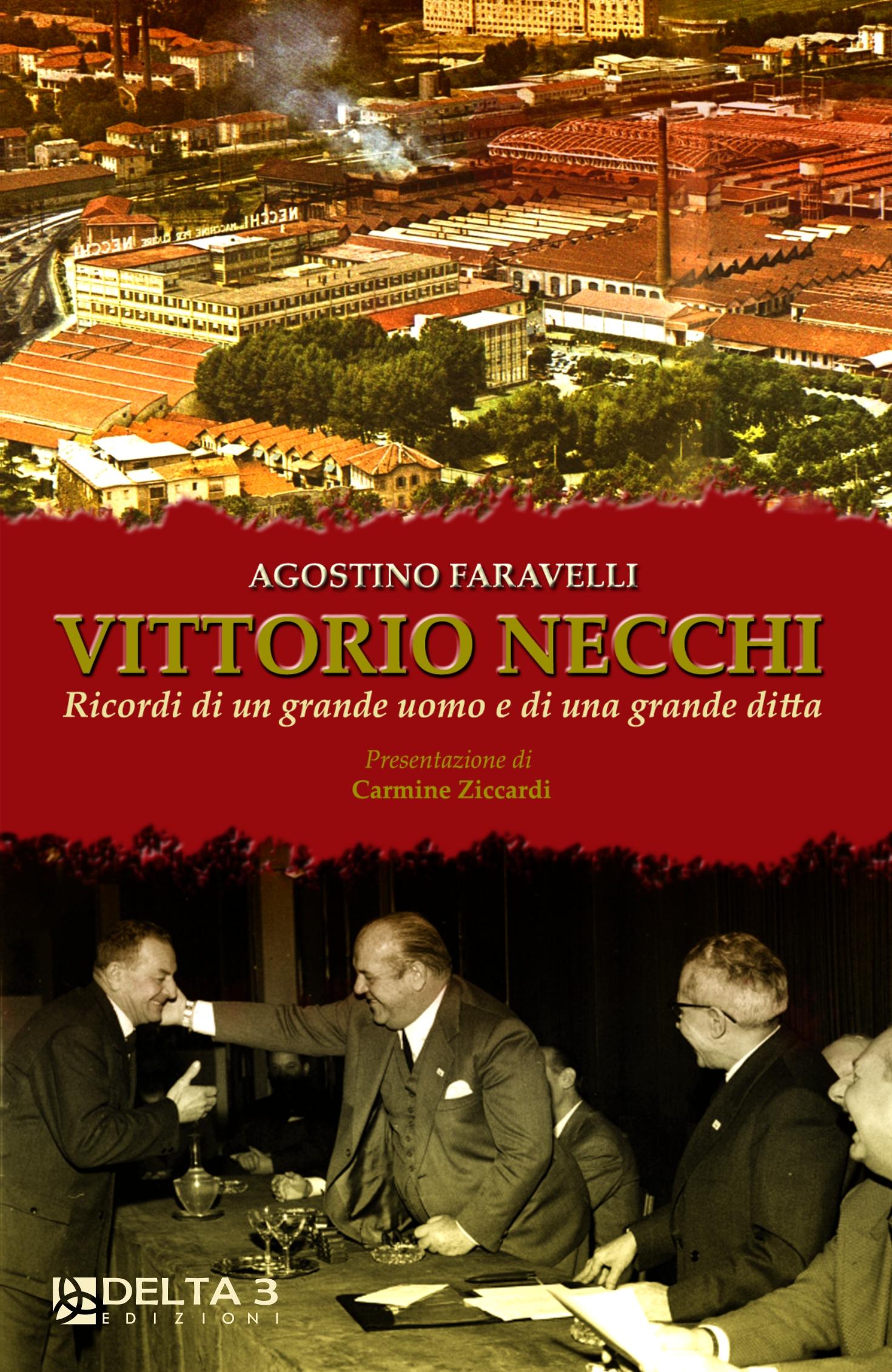 978-88-6436-065-2 _ agostino faravelli _