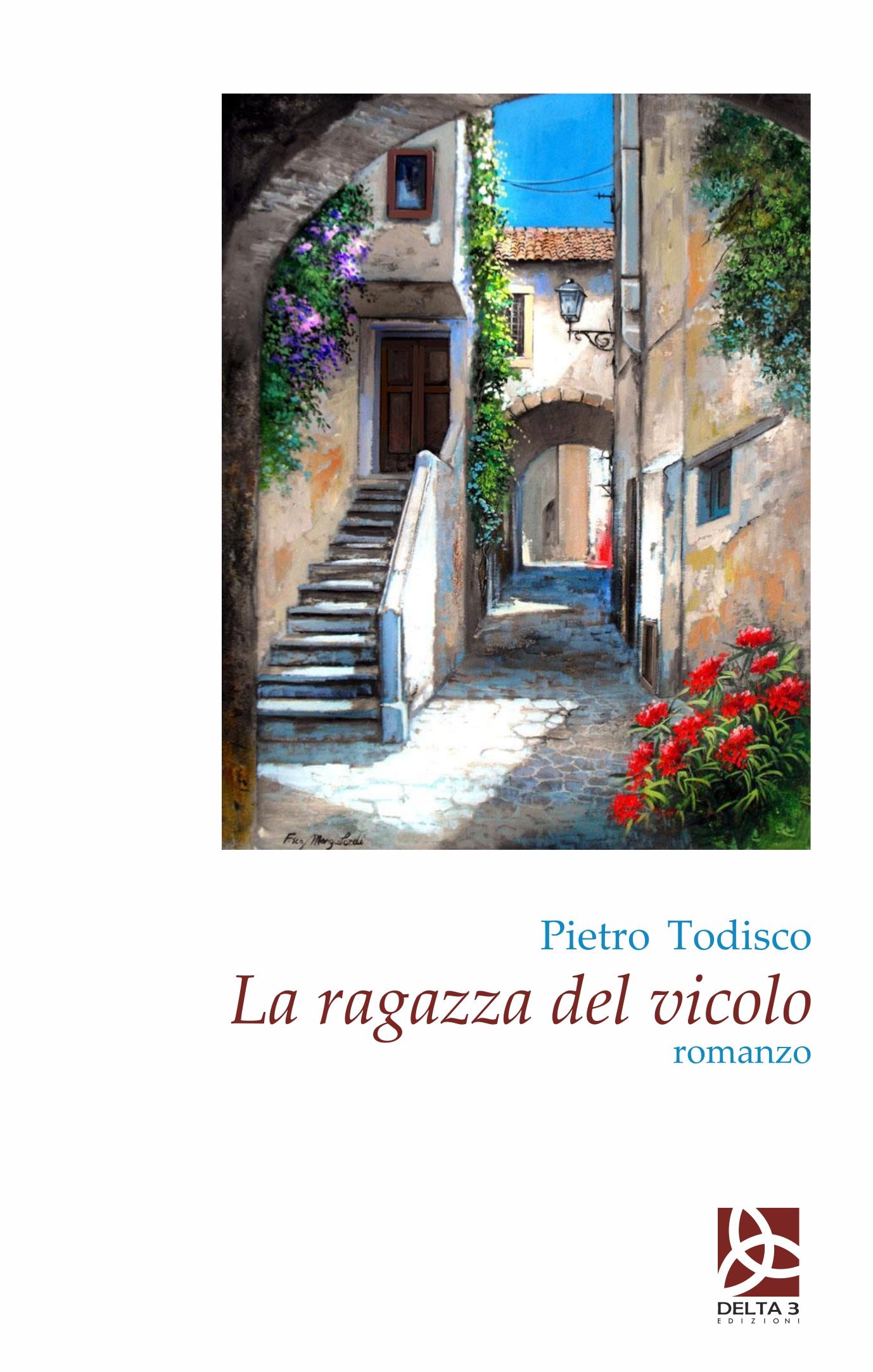 978-88-6436-488-9 _ pietro todisco _ la