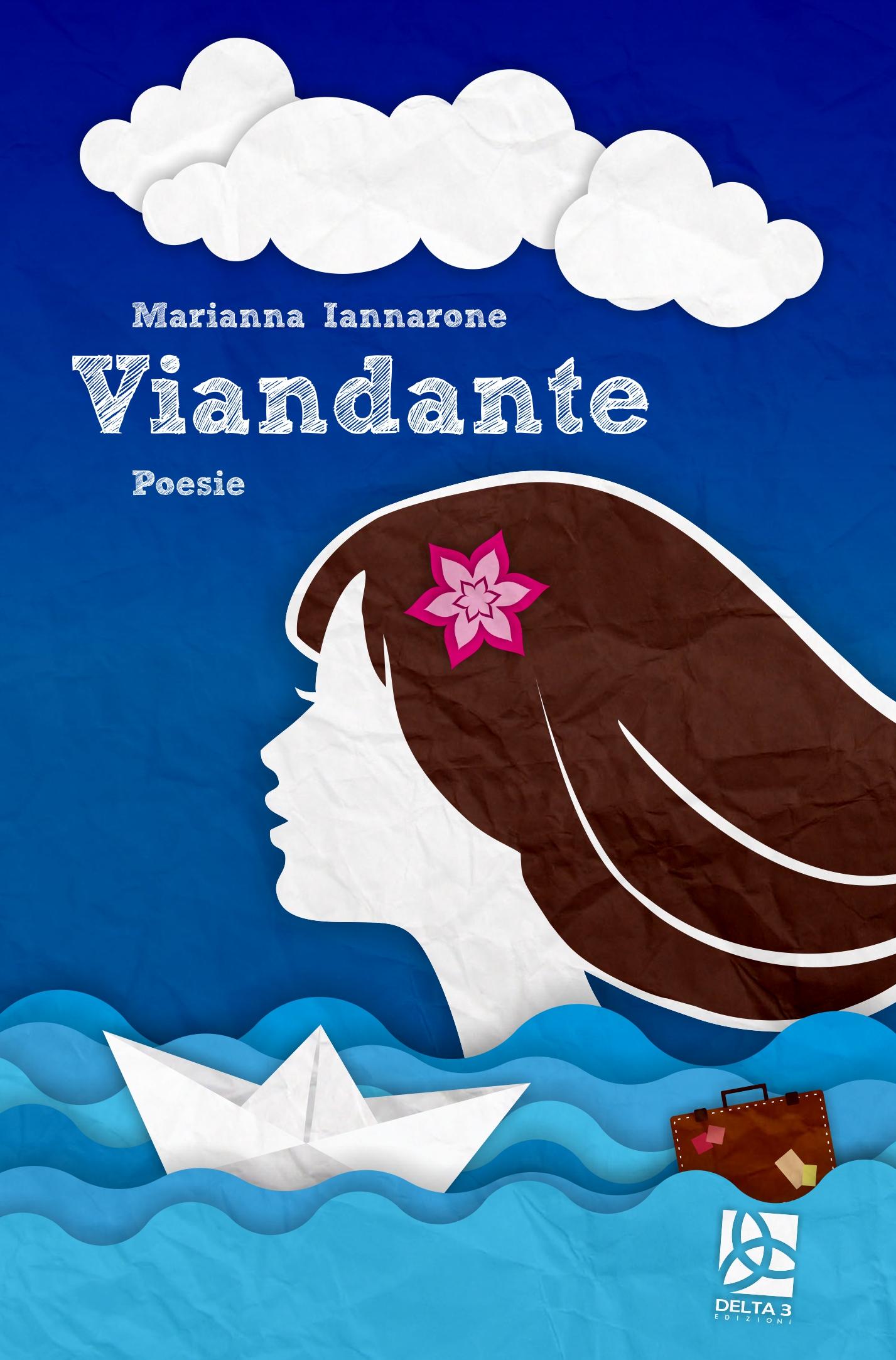 978-88-6436-497-1 _ marianna iannarone _