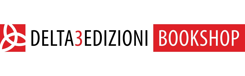 Delta 3 Edizioni